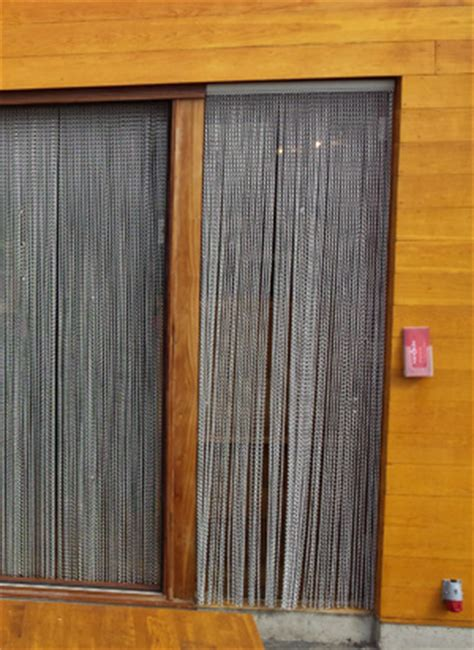 epc fly screens fly screen curtains mesh curtain