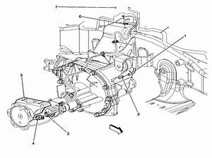 2000 Chevy Transfer Case Wiring Diagram 3445 Cnarmenio Es