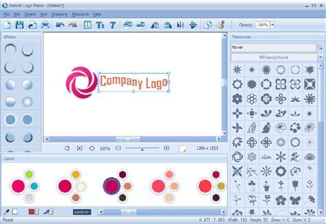 wedding logo maker free joy studio design gallery best design