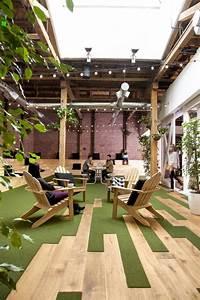 Best 25+ Lounge seating ideas on Pinterest Hotel lobby