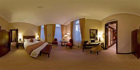 image of a room executive room equirectangularpanorama