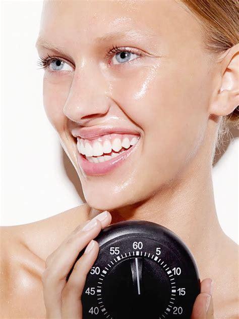 introducing  drybar  facials byrdie