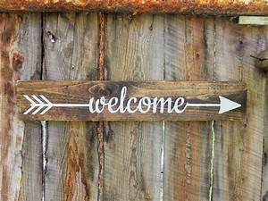 A warm welcome to three new members - New Forest Marque