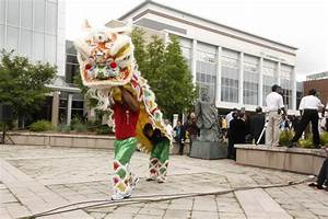 10 best Traditional Chinese Dance images on Pinterest ...