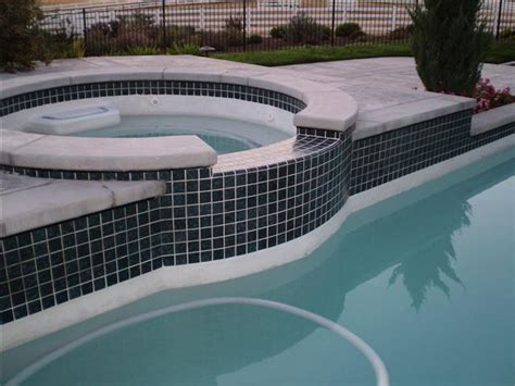 pool tile cleaning is our specialty pool tile cleaning