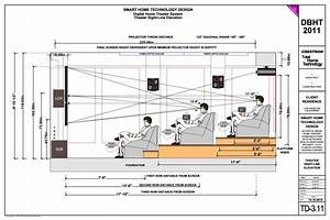 Unique Home Theater Wiring Diagram Sample  Diagram