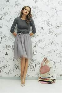 Outfit Für Hochzeitsgäste Damen : die top 20 festliche kleider damen hochzeit modetrends ~ Watch28wear.com Haus und Dekorationen