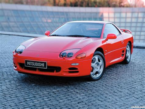 mitsubishi 3000gt related images,start 100 - WeiLi ...