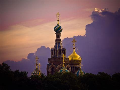 St Petersburg Russian Hotels ~ Top Best Hotels In The World
