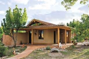 Fresh Adobe House Designs by Building Earthen Homes Using The Original Diy Material