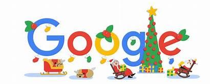 Hemisphere Holidays Google Doodles Southern Logos