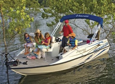 Cabela S Fishing Boat Seats by Cabela S Archives Page 2 Of 2 Boats Yachts For Sale
