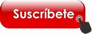 Blog de conducción ecológica y eficiente   Cursos de ...