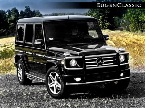 mercedes benz g class 7 seater mercedes gclass 7seater with 3rd row bench seat mercedes
