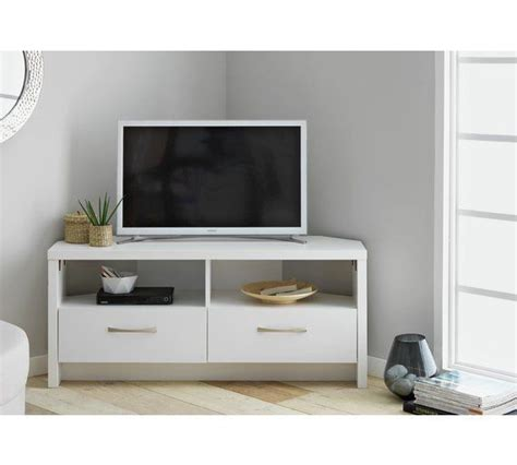 Living Room Accessories Argos by Argos Cabinets Living Room Atletismobenidorm