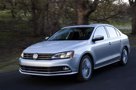 jetta lease deal at of vw of downtown los angeles