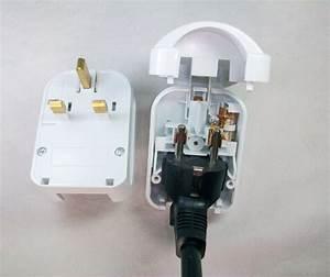Prise Electrique Afrique Du Sud : afrique du sud l 39 adaptateur de l 39 ue adaptateur de prise ~ Dailycaller-alerts.com Idées de Décoration