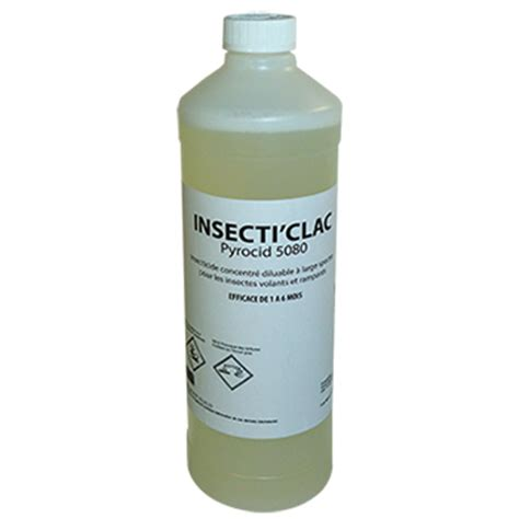 traitement insecticide ext 233 rieur int 233 rieur anti