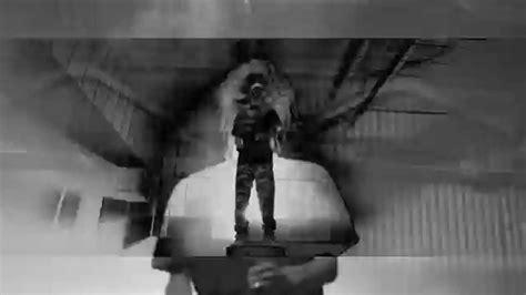 Wiz Khalifa, Marone, Pest One, Duggy D