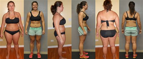 lose weight  crossfit crossfit aya audibert