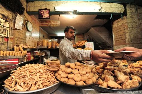 delhi cuisine international food 尋找風の終點