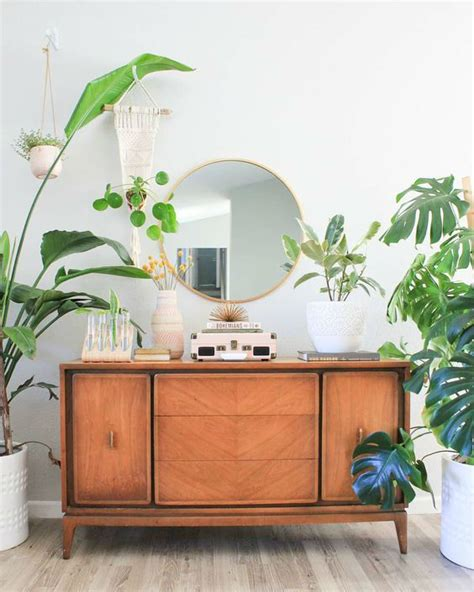 Bringing The Outdoors Inside by Bringing The Outdoors Inside Decoholic