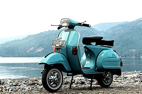 Vespa Strada vespa ps 150 strada by yudi ind photo 65225941 500px