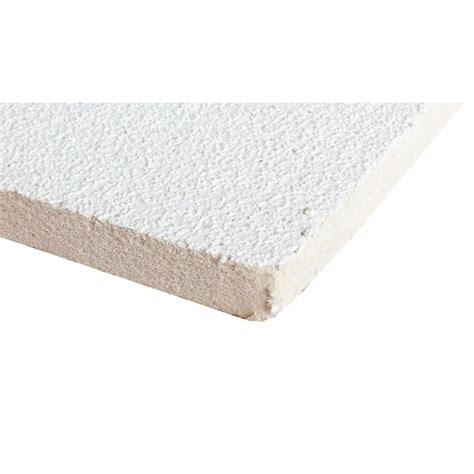 dalle de faux plafond armstrong dalle faux plafond bord droit blanc motif granul 233 600x600x15mm 5 76m 178 de 16