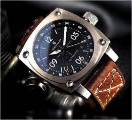 guys engagement rings 1000 images about 39 s watches on 39 s watches best mens watches and fashion watches