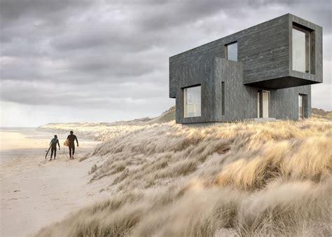 plant prefab  koto design unveil  net  prefabricated houses   prefab homes
