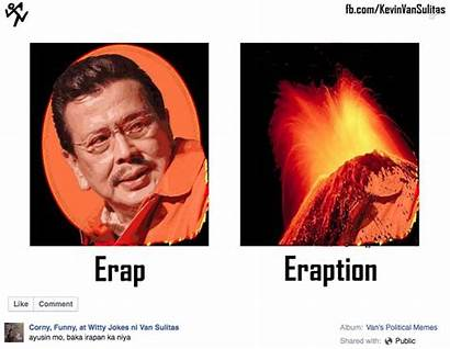 Memes Political Ph Punniest Current