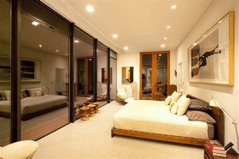 The Hoke House: Twilight's Cullen Family Residence   Home