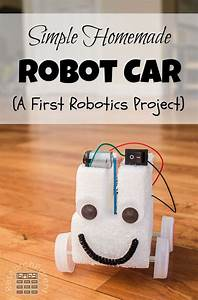 25+ best ideas about Robots for kids on Pinterest ...