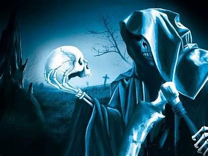 Cool Skeleton Wallpapers Skeletons