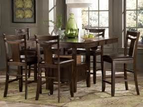counter height dining room sets dining room counter height dining room sets furniture cheap contemporary counter height dining