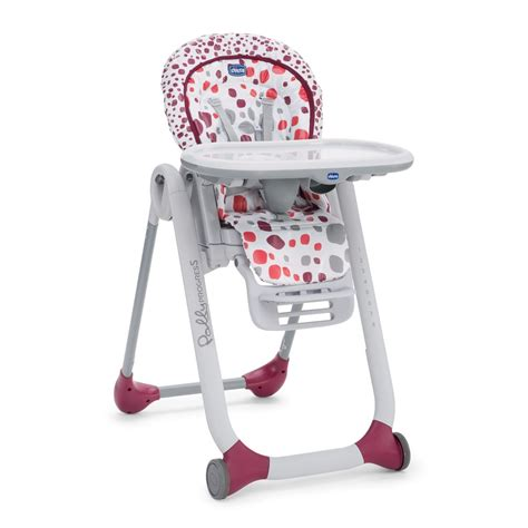 rehausseur chaise chicco a quel age bebe va dans la chaise haute