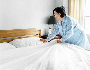 The Complete Guide to Bedroom Cleaning | bio-home by Lam Soon