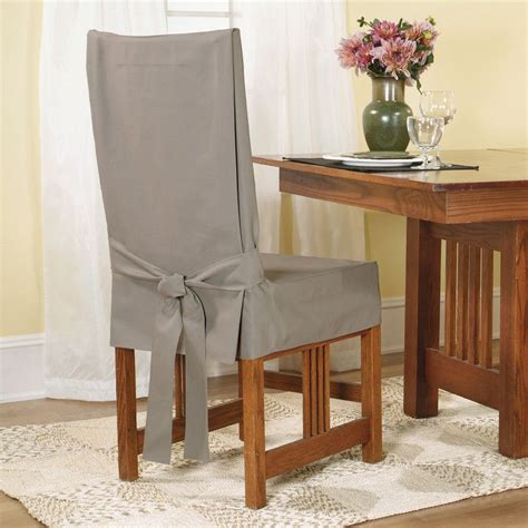 1000+ Ideas About Dining Chair Covers On Pinterest  Bar