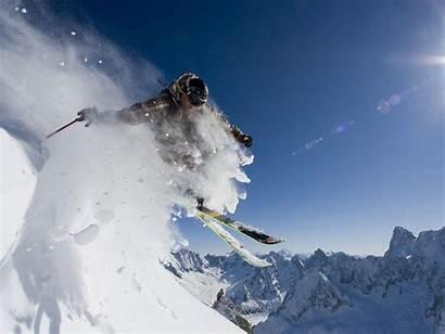 Skiing Wallpapers Ski Computer Wallpapersafari Fantastic