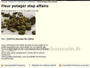 Bon Coin Pays De La Loire : bon coin mayenne ameublement maison design ~ Gottalentnigeria.com Avis de Voitures
