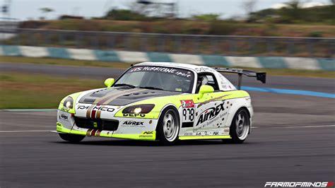 japanese race cars 100 japanese street race cars official launch