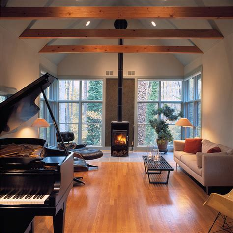how much does a fireplace cost 2017 fireplace installation cost installing a fireplace