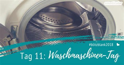 waschmaschine reinigen mit essig waschmaschine reinigen mit essig essenz 95 grad kochw sche