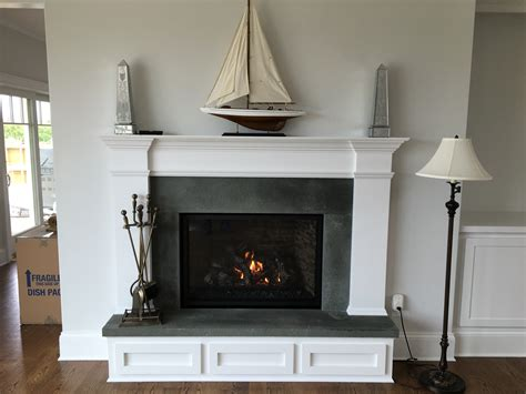 Fireplace Photo Gallery Long Island Ny Beach Stove