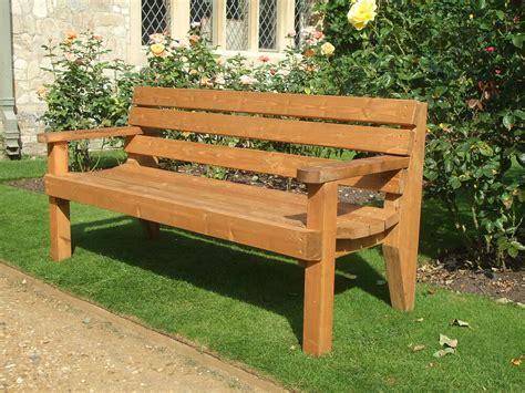 garden bench commercial grade ebay