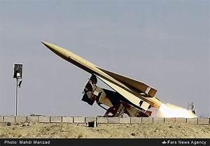 Iran has tested home-made Shalamcheh surface-to-air ...