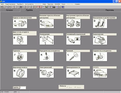 Opel Parts by Opel Bell Howell Spare Parts For All Models Opel