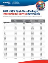 stampscom  white papers postage costs mailing