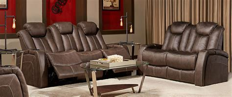 settee vs sofa sectional vs sofa or whats the difference to you