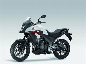 Honda Cb 500 2017 : motorrad occasion honda cb 500 x kaufen ~ Medecine-chirurgie-esthetiques.com Avis de Voitures